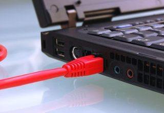 Festnetz ohne Internet Kabelanschluss