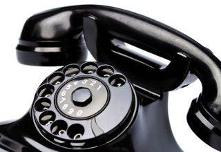 Festnetz-Telefonanschluss ohne DSL