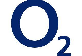 o2 Telefonanschluss