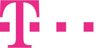 Telekom Festnetzanschluss