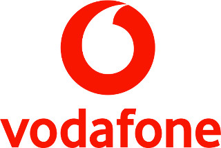 Vodafone Festnetz Telefonanschluss